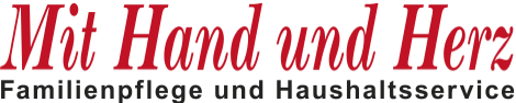 haushaltsservice und familienpflege mit hand und herz in zuzenhausen und umgebung. Black Bedroom Furniture Sets. Home Design Ideas